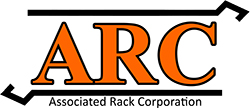 Associated Rack Corporation
